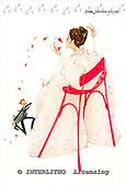 Isabella, VALENTINE, VALENTIN, paintings+++++,ITKE141664-LT-AS,#v# ,everyday