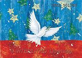 Isabella, CHRISTMAS SYMBOLS, corporate, paintings(ITKE501308,#XX#) Symbole, Weihnachten, Geschäft, símbolos, Navidad, corporativos, illustrations, pinturas