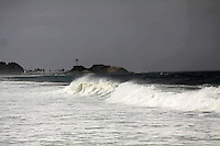 Rio de Janeiro,5 de  Junho de 2012- Movimenta&ccedil;&atilde;o na  praia de Ipanema-RJ, nessa  Ter&ccedil;a-FeirA (5), NA  Capital Fluminense.<br /> Guto Maia Brazil Photo Press