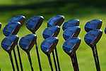 golf drivers in the Coachella Valley