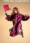 Graduates, People,