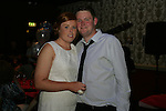 Michael Carter with his girlfriend Sarah Dyas at his 21st in The Star and Crescent....Photo NEWSFILE/Jenny Matthews.(Photo credit should read Jenny Matthews/NEWSFILE)....This Picture has been sent you under the condtions enclosed by:.Newsfile Ltd..The Studio,.Millmount Abbey,.Drogheda,.Co Meath..Ireland..Tel: +353(0)41-9871240.Fax: +353(0)41-9871260.GSM: +353(0)86-2500958.email: pictures@newsfile.ie.www.newsfile.ie.FTP: 193.120.102.198.