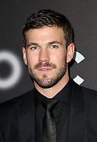 07 January 2018 - Beverly Hills, California - Austin Stowell. Focus Features 75th Golden Globe Awards After-Party held at the Beverly Hilton Hotel. <br /> CAP/ADM/FS<br /> &copy;FS/ADM/Capital Pictures