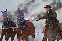 Cutter Races, Jackson Hole, Wyoming, Cutter Races, Jackson Hole Wyoming. Each year, the Jackson Hole Shrine Club hosts two days of cutter races, an event that delivers the essence of the Roman Empire. The races raise money for the Intermountain Shriners Hospital in Salt Lake City, which provides free health care to children in need. The festive, even chaotic event rivals the Snowmobile Hill Climb for the title of best tailgate party, with 3,000 spectators cheering on cutter teams, imbibing, betting and carousing at the races.