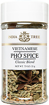 30555 Pho Spice, Small Jar 0.75 oz