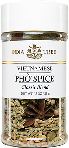 30555 Phớ Spice, Small Jar 0.75 oz