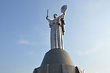 20150428_Lenin Denkmäler