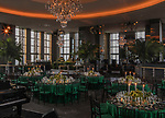 2017 05 24 Rainbow Room Private Party