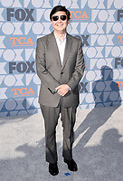 BEVERLY HILLS - AUGUST 7: Ken Jeong attends the FOX 2019 Summer TCA All-Star Party on New York Street on the FOX Studios lot on August 7, 2019 in Los Angeles, California. (Photo by Scott Kirkland/FOX/PictureGroup)