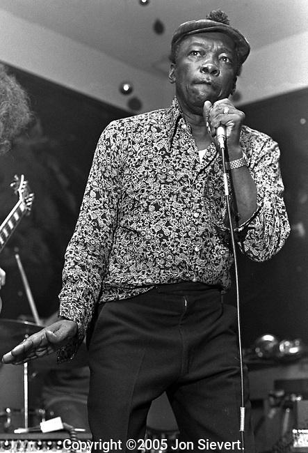 Dec 1970