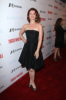 Kerry O'Malley<br />
