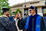 MC 5.20.18 Commencement 18.JPG by Matt Cashore/University of Notre Dame