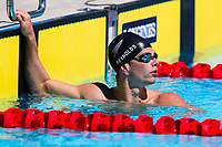 Commonwealth Games - Swimming - Optus Aquatics Centre, Gold Coast, Australia - Jesse Reynolds of New Zealand competes in the Men's S9 100m Freestyle heats. 6 April 2018. Picture by Alex Whitehead / www.photosport.nz