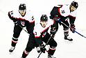 Ice Hockey - IIHF World Championship 2017