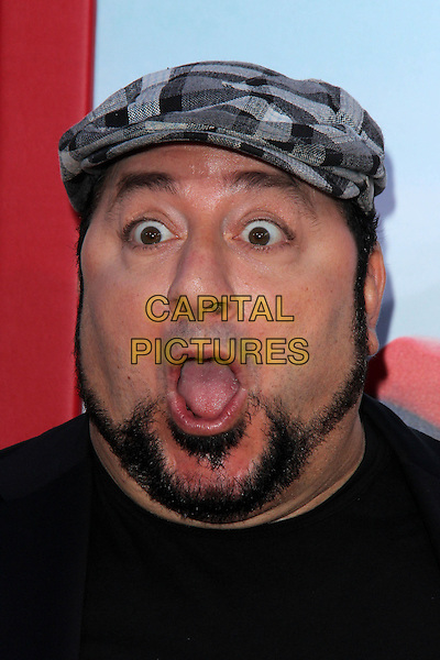 HOLLYWOOD, CA - May 21: Frank Coraci at the &quot;Blended&quot; Premiere, Chinese Theater, Hollywood,  May 21, 2014.  <br /> CAP/MPI/JO<br /> &copy;Janice Ogata/MediaPunch/Capital Pictures