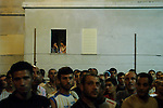 Nazareth 2006<br />