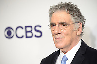 www.acepixs.com<br /> May 17, 2017  New York City<br /> <br /> Elliot Gould attending the 2017 CBS Upfront party at The Plaza Hotel on May 17, 2017 in New York City.<br /> <br /> Credit: Kristin Callahan/ACE Pictures<br /> <br /> <br /> Tel: 646 769 0430<br /> Email: info@acepixs.com