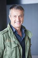 Alessandro Maurizi