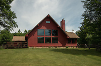 650 Grove Road, Black Brook NY - Jon Seguin