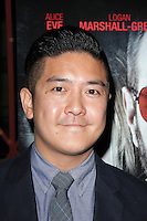 Tze Chun<br />
