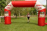2015-05-09 British Orienteering 20 SB heat r