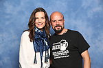 Terry Farrell_gallery