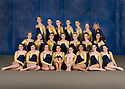 2012-2013 BIHS (Yearbook)