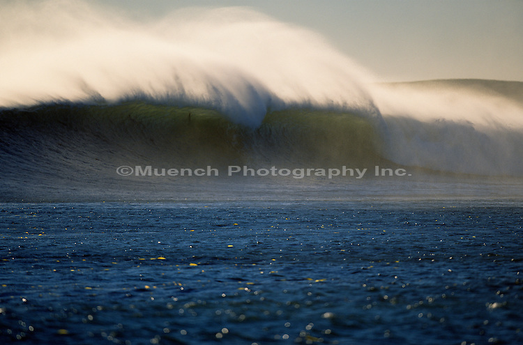 """Point Conception, Santa Barbara Coast  Santa Barbara CALIFORNIA"""