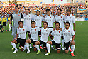 2013 J2 Stage 29 - Yokohama FC 1-0 Kyoto Sanga F.C.