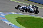 Felipe Massa (BRA), Williams GP<br />  Foto &copy; nph / Mathis