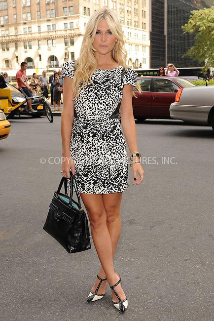 WWW.ACEPIXS.COM . . . . . .September 13, 2011 New York City....Tinsley Mortimer  attends the Marchesa Fashion Show at the Plaza Hotel on September 13, 2011 in New York City....Please byline: KRISTIN CALLAHAN - ACEPIXS.COM.. . . . . . ..Ace Pictures, Inc: ..tel: (212) 243 8787 or (646) 769 0430..e-mail: info@acepixs.com..web: http://www.acepixs.com .