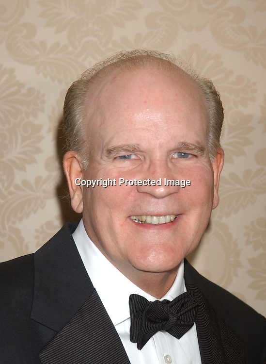 ..Bob Wright..at the American Museum of the Moving Image Gala honoring Bob Wright and Jim Robbins on October 8, 2003..at the St Regis Hotel in New York City. ..Photo by Robin Platzer, Twin Images