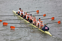 Crew: 128   Lea Rowing Club   W.MasC.8+<br /> <br /> Veterans' Head of the River Race 2018<br /> <br /> To purchase this photo, or to see pricing information for Prints and Downloads, click the blue 'Add to Cart' button at the top-right of the page.