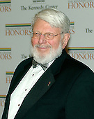 Theodore Bikel arrives for the State Department Dinner for the 29th Kennedy Center Honors dinner at the Department of State in Washington, D.C. on Saturday evening, December 2, 2006.  Andrew Lloyd Webber, Zubin Mehta, Dolly Parton, Smokey Robinson and Stephen Spielberg are being honored in 2006 for their contribution to American culture.  Mr. Bikel passed away in Los Angeles on Tuesday, July 21, 2015 at the age of 91.<br /> Credit: Ron Sachs / CNP