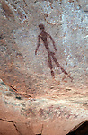 Twyfelfontien bushmen carvings are one of the most important archeological sites in Southern Africa. The site  has an extensive collection of pre-historic rock engravings, or pectoglifs, some dated as early as 3000 BC, carved onto the flat surfaces of a petrified sand dune