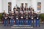 239 Marine Ball 141115