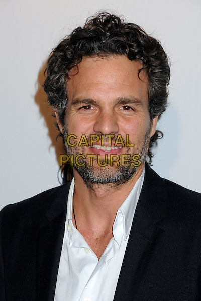 "MARK RUFFALO .""Sympathy for Delicious"" Release Party held at the Mondrian Hotel's SkyBar, .West Hollywood, California, .27th April 2011..portrait headshot beard facial hair white shirt black jacket .CAP/ADM/BP.©Byron Purvis/AdMedia/Capital Pictures."