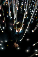 Explore Bristol Museum. Bristol Christmas 2008