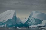 20130717-Arctic