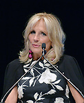 An Evening With Dr. Jill Biden In Conversation With Dr. Eduardo J. Padron