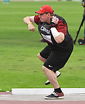 David Bambrick-para shotput-parapanam-25aug2019Photo Scott Grant