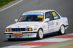 Dean Spurr - Production BMW Championship