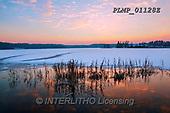 Marek, LANDSCAPES, LANDSCHAFTEN, PAISAJES, photos+++++,PLMP01128Z,#L#, EVERYDAY