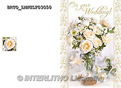 Alfredo, WEDDING, HOCHZEIT, BODA, photos+++++,BRTOLMNULF03050,#W#