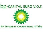 BP CAPITAL EURO V.O.F.