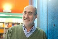 2013 Marco Belpoliti