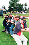 Newsfile Archive negatives roll 2211 22/8/99<br /> Feile Bru na Boinne<br /> <br /> Picture: www.newsfile.ie