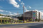 Gibson Flats | Rhode Partners Gibson Flats | Rhode Partners