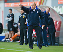 25/09/2010   Copyright  Pic : James Stewart.sct_jsp027_hamilton_v_kilmarnock  .::  KILMARNOCK MANAGER MIXU PAATELAINEN ::.James Stewart Photography 19 Carronlea Drive, Falkirk. FK2 8DN      Vat Reg No. 607 6932 25.Telephone      : +44 (0)1324 570291 .Mobile              : +44 (0)7721 416997.E-mail  :  jim@jspa.co.uk.If you require further information then contact Jim Stewart on any of the numbers above.........