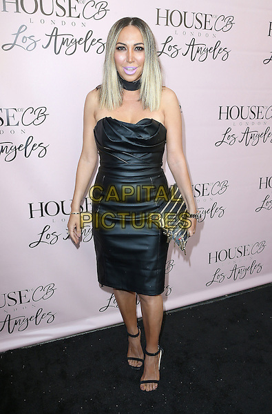 14 June 2016 - West Hollywood, California - Diana Madison. House of CB Flagship Store Launch held at The House of CB Store. <br /> CAP/ADM/SAM<br /> &copy;SAM/ADM/Capital Pictures